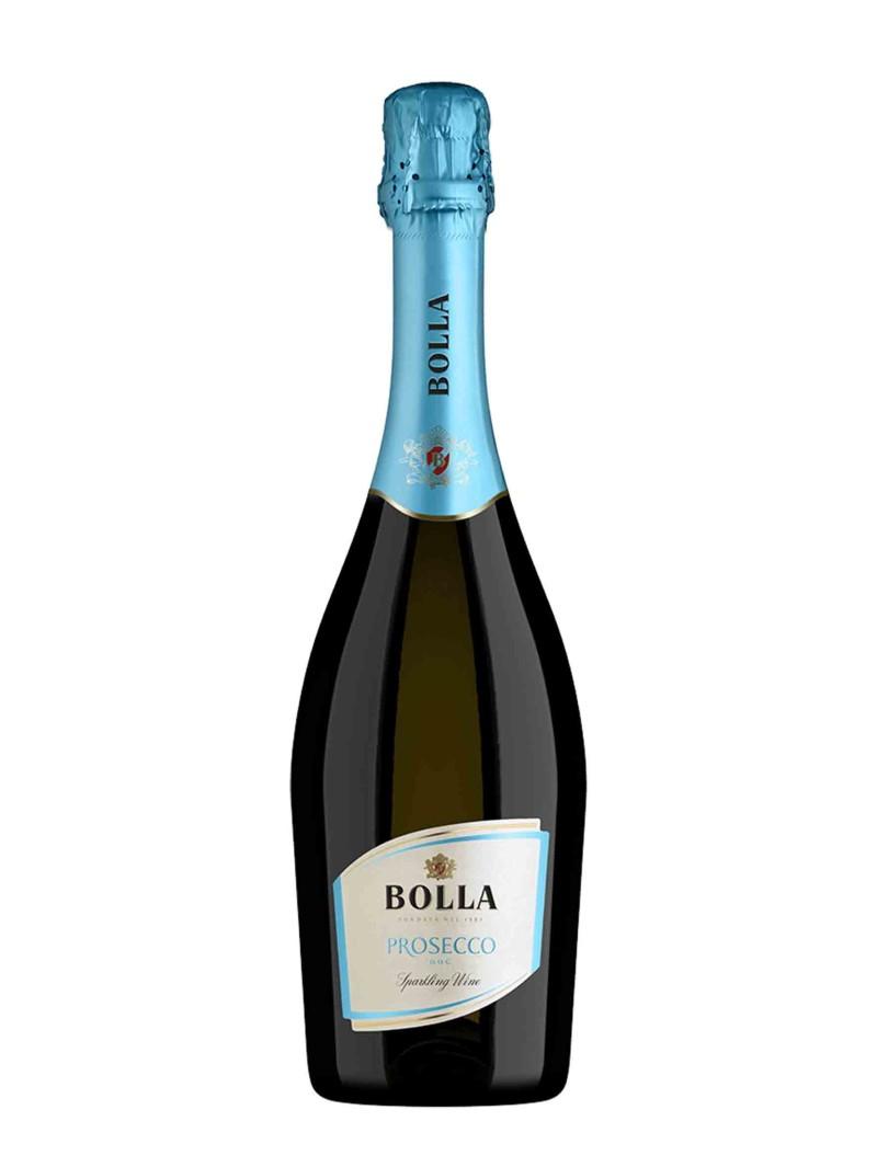 Bolla Prosecco DOC Extra Dry