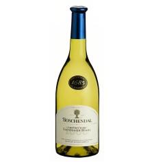 Boschendal 1685 Sauvignon Blanc  | TWO BTL OFFER
