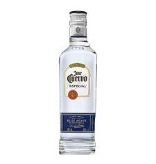 Jose Cuervo Especial Silver Tequila 50cl