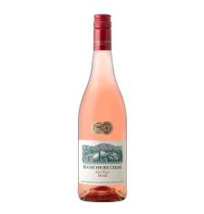 Franschhoek Cellar Rosé