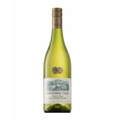 Franschhoek Cellar Sauvignon Blanc  |  TWO BTL OFFER