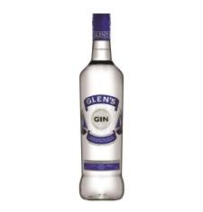 Glen's Dry Gin 70cl