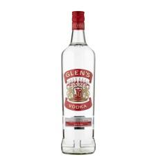 Glen's Vodka 70cl