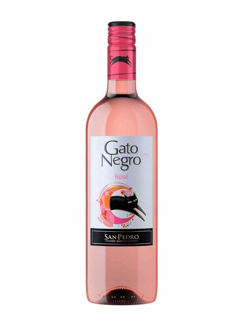 GatoNegro Rosé