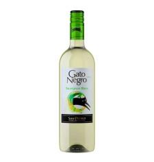 GatoNegro Sauvignon Blanc