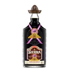 Sierra Gran Café Tequila