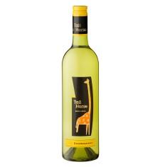 Tall Horse Chardonnay