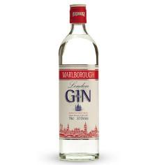 Marlborough Gin